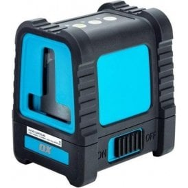 Ox Pro Laser Level OX-P502901