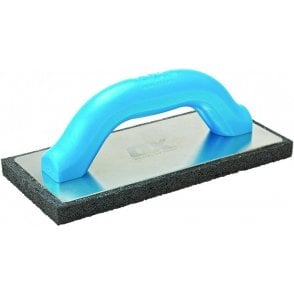 OX PRO RUBBER SPONGE FLOAT - FINE OX-P405301
