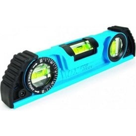 OX Pro Torpedo Level 250mm P027210