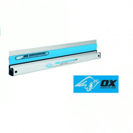 OX Speedskim Ultimate Package