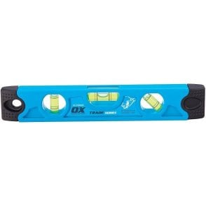 OX Trade Torpedo Level 230mm T026323