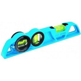 OX TRADE TORPEDO LEVEL 250MM OX-T027625