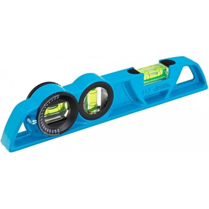 Ox Trade Torpedo Level 250mm T027625
