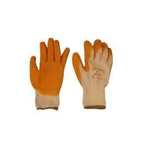 Pair Super Grip Glove 121 Size 9 (L)