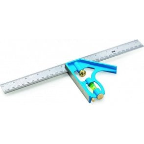 "PRO COMBINATION SQUARE - 305MM / 12"" OX-P025630"