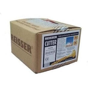 Reisser Cutter R2 Trade Pack