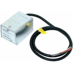 Replacement Powerhead for Honeywell V4073