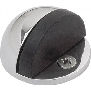 SAA Oval Door Stop J31030