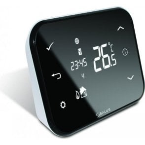 Salus iT500BM Internet Thermostat For Combination Boilers Only  *Receivers sold separately*