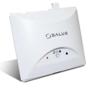 Salus RXWBC605 Plug in Receiver compatible with Worcester Bosch Boilers