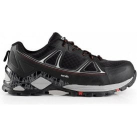 Scruffs Speedwork Safety Trainer