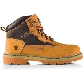 Scruffs Women's Twister Boot