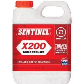 Sentinel X200 Noise Reducer (1L)