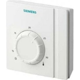 Siemens RAA21-GB Standard Room Thermostat