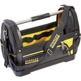 "Stanley Fatmax 18"" Open Tote Tool Bag - STA193951"