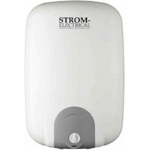 Strom Electrical 6L Mini Hot Water Storage 2.0KW SEUS6L