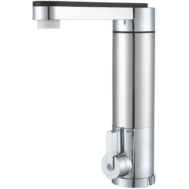 Strom Instant Hot Water Tap (Plastic Top) SEIHTP1 - from