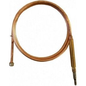 Super Replacement Thermocouple 70066126