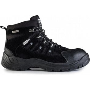 Tough Grit Marine Waterproof Hiker