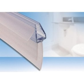 UNIBLADE Shower Screen Seal
