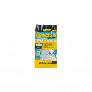 Universal Flexible Grout 730 Ivory 5Kg
