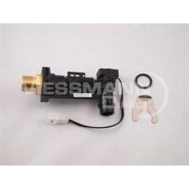 VIESSMANN FLOW SWITCH 7828287