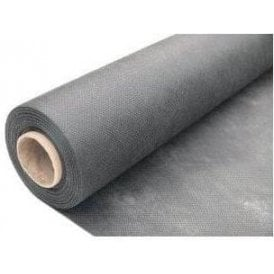 Weed Control Fabric (50gsm 1mx14m)