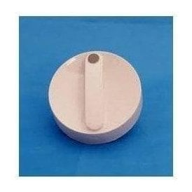 Worcester Control Knob (Junior & CDI Ranges) 87161410440