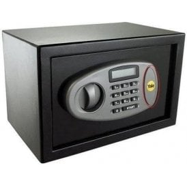 Yale Digital Safe (Medium) 350x250x250mm Y-MS0000NFP