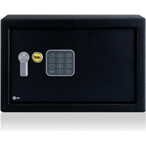Yale Home Digital Safe YSVM Medium