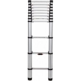 Youngman Telescopic Ladder - 30113318
