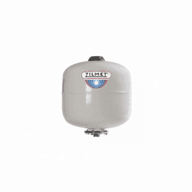 Zilmet Hy-Pro Potable Water Expansion Vessel 8L ZI-11H0000803